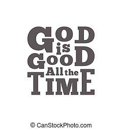 nyomtat, vagy, isten, minden, idő, poszter, repülés, ing, nyomdászat, t, jó