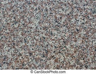 nyttig, mönster,  (ceramic, Struktur, marmor, Humörer, bakgrund,  tile), eller