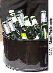 o\\\', cerveja, balde