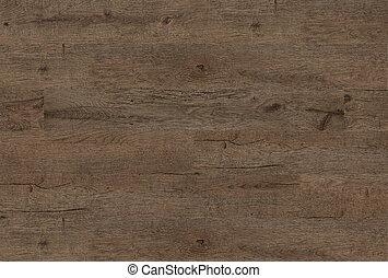 Oak flooring texture