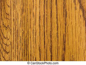 Oak Formica Background - Oak Formica Wood Grain Textured...