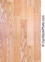 Oak parquet floor. Can be used as background