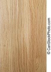 oak texture - oak panel