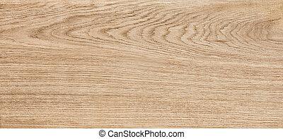 oak texture
