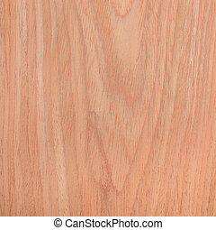 oak texture wood, natural rural tree background