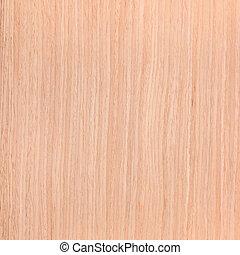 oak texture wood, veneer background