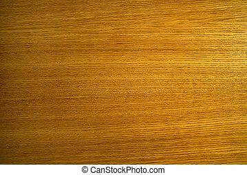 Oak tree wooden table texture