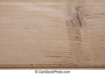 oak wood abstract background
