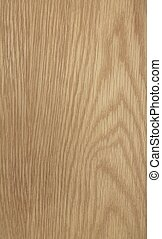 Oak wood abstract background.
