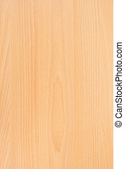 Oak Wood background texture wallpaper.