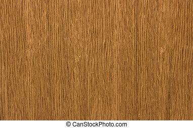oak wood texture background