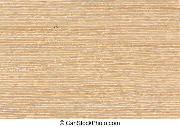 Oak wood texture background.