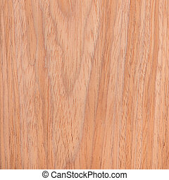 oak wood texture, tree background