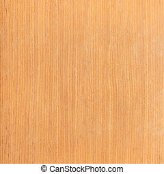 oak wood texture, wood texture series