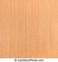 oak wood texture, wooden background