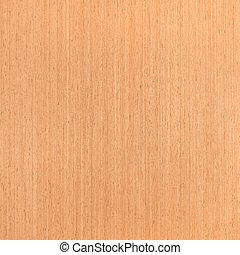 oak wood texture, wooden background