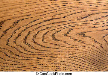 Oak wooden coarsely textured background