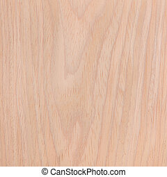 oak wooden texture, background