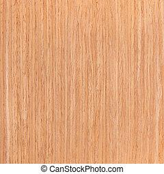 oak wooden texture, wood texture series