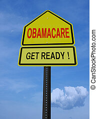 obamacare get ready conceptual post - obamacare get ready...