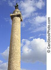 obelisk monument Rome