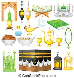 objeto, diseño, eid