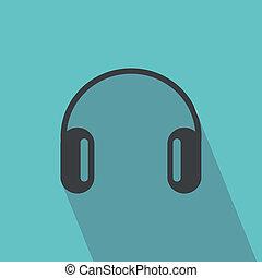 objeto, música