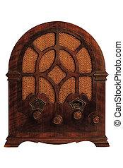 objetos de la casa, antigüedad