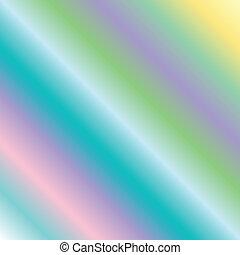 oblic, pastel, rayas