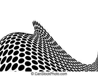 illustrations et cliparts de crescendo 1 724 dessins et illustrations vecteurs eps de crescendo. Black Bedroom Furniture Sets. Home Design Ideas