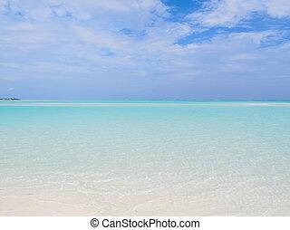 oceânicos, e, perfeitos, céu