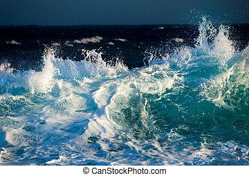 oceaangolf