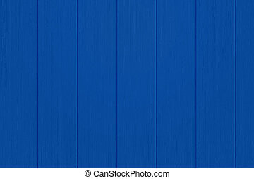 ocean blue  wood wall   background