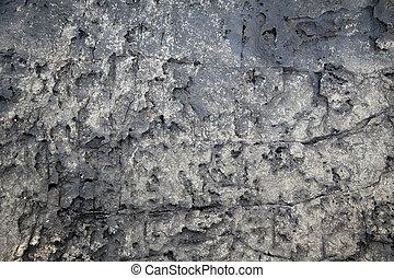 Ocean Rocks texture