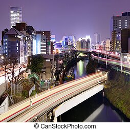 Ochanomizu, Tokyo