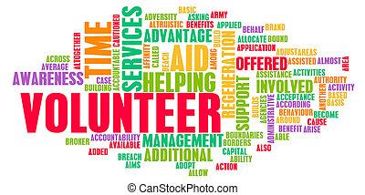 ochotnik