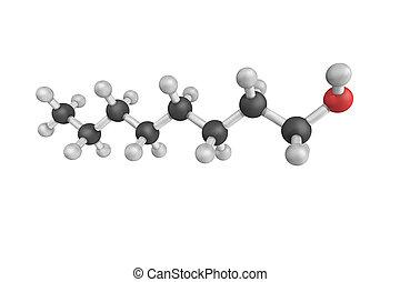 Chemische Formel Thc Tablette
