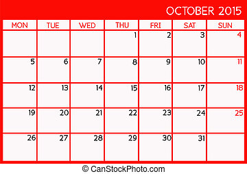 October 2015 Images and Stock Photos. 2,120 October 2015 photography and royalty free pictures ...