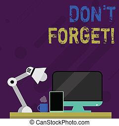 oder, geschaeftswelt, erinnern, gebraucht, jemand, edv, schreibende, forget., lamp., don, anordnung, tablette, tatsache, detail, t, nightshift, über, arbeiter, wort, text, arbeitsbereich, wichtig, begriff