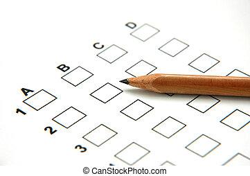 odpowiedź, 2, listek