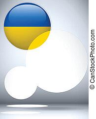 oekraïne, crimea, rusland, conflict, pictogram