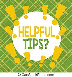 of, asymmetrisch, schets, question., zijn, raad, informatie, kennis, formaat, het tonen, foto, geheim, meldingsbord, ongelijk, tips, gegeven, design., veelkleurig, tekst, gevormd, behulpzaam, voorwerp, model, conceptueel