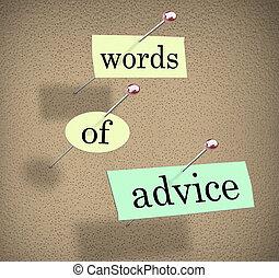 of, doel, succes, helpen, raad, bulletin, suggestions, bereiken, gespeld, plank, woorden, tips, hulp, u, raad, vergadering, jouw, illustreren