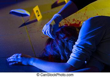 offer, av, brott