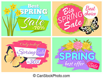 offerta, primavera, scelta, soltanto, oggi, speciale, sle, meglio