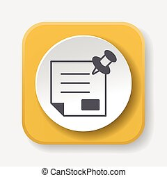 office files icon