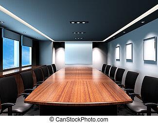 dbcloud office meeting room. Office Meeting Rooms. Office Meeting Room - Business In With. Rooms Dbcloud Room