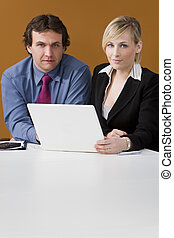 Office Partnership