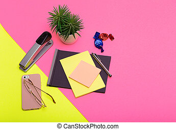office supplies 2