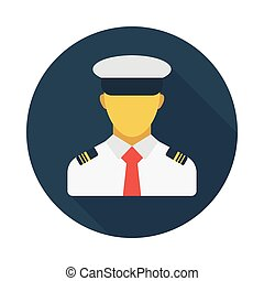 officier